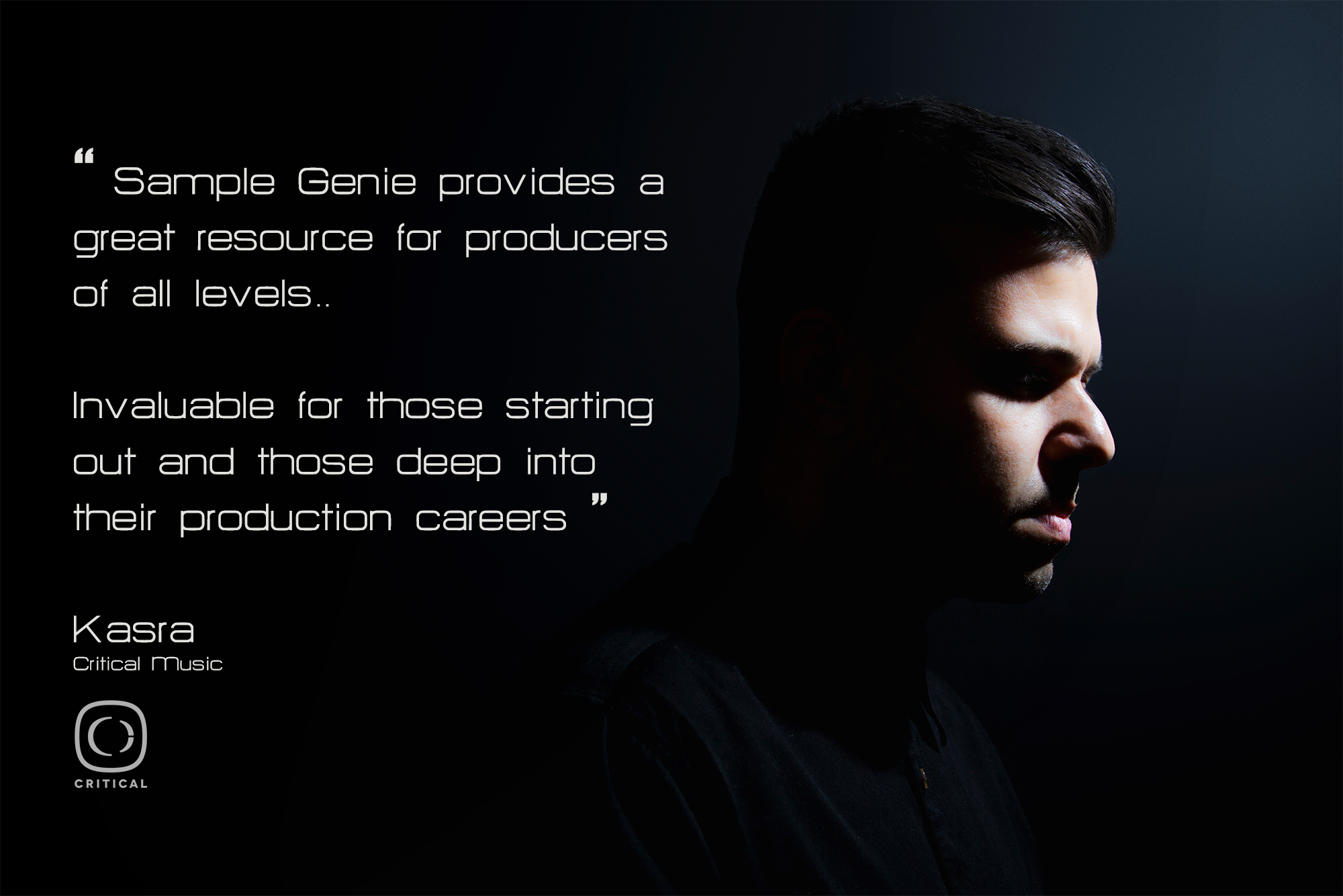https://sample-genie.com/wp-content/uploads/2015/06/KASRAQUOTE.jpg
